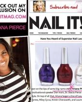 Nail It Blog