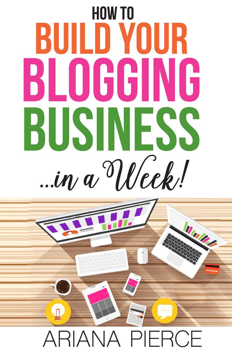 blogging-business-book-cover