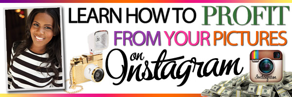 Instagram-course-email-header-2013
