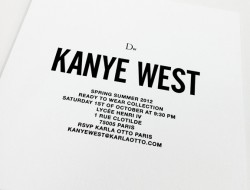 dw-kanye-west-invitation