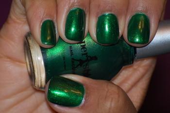 gucci-green