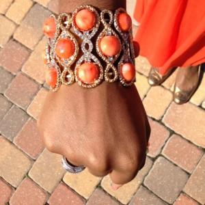 style shoppe bracelet