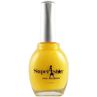city-girl-superstar-nail-lacquer-sq