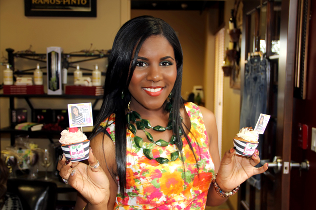 ari-cupcake