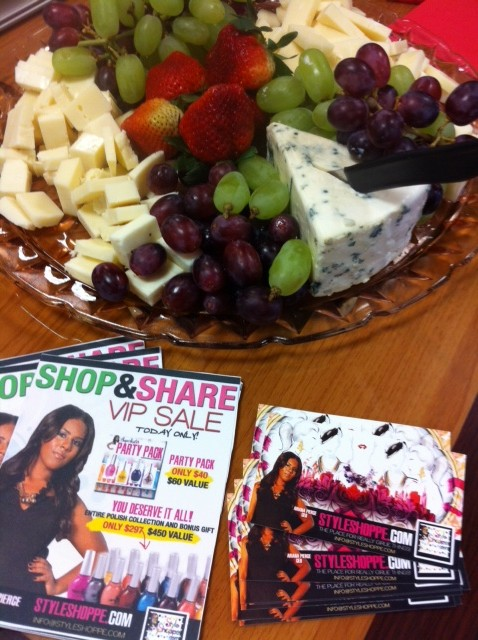 shop-share-eat