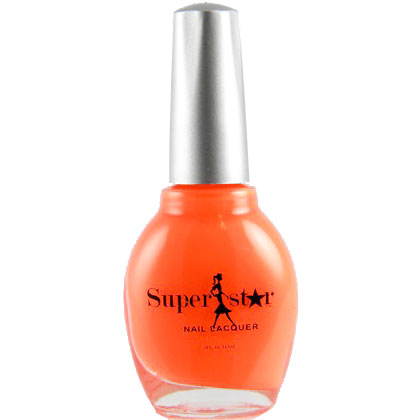 it-girl-orange-superstar-nail-lacquer