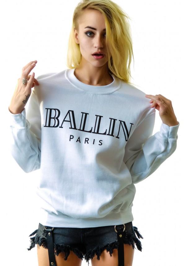 brian_lichtenberg_ballin_pullover_white_sweatshirt_4_