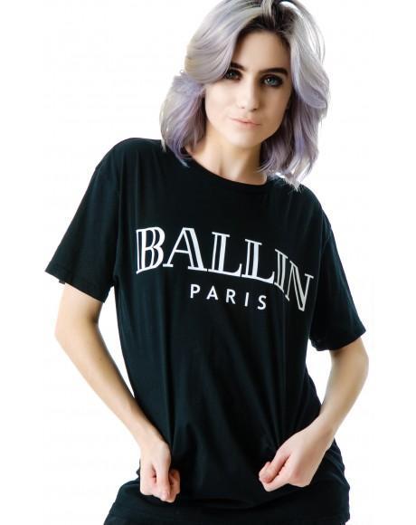 img-ballin
