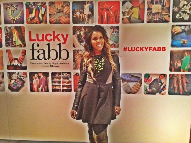 LuckyFabb2