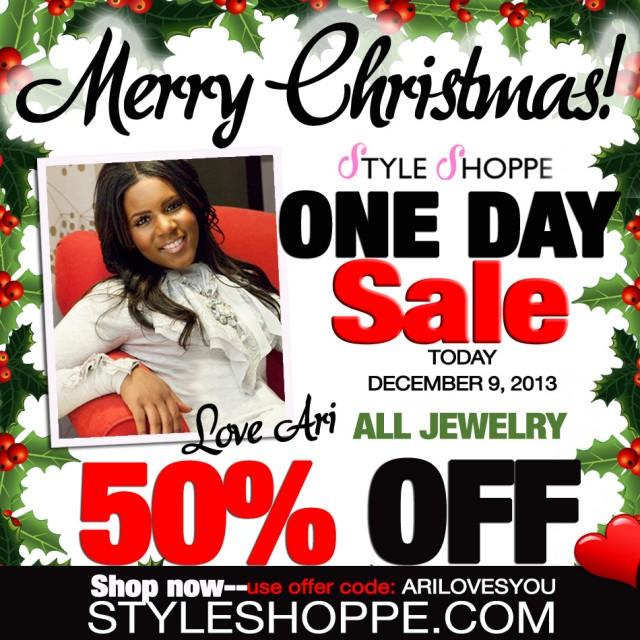 Christmas-sale-2013-styleshoppe-1