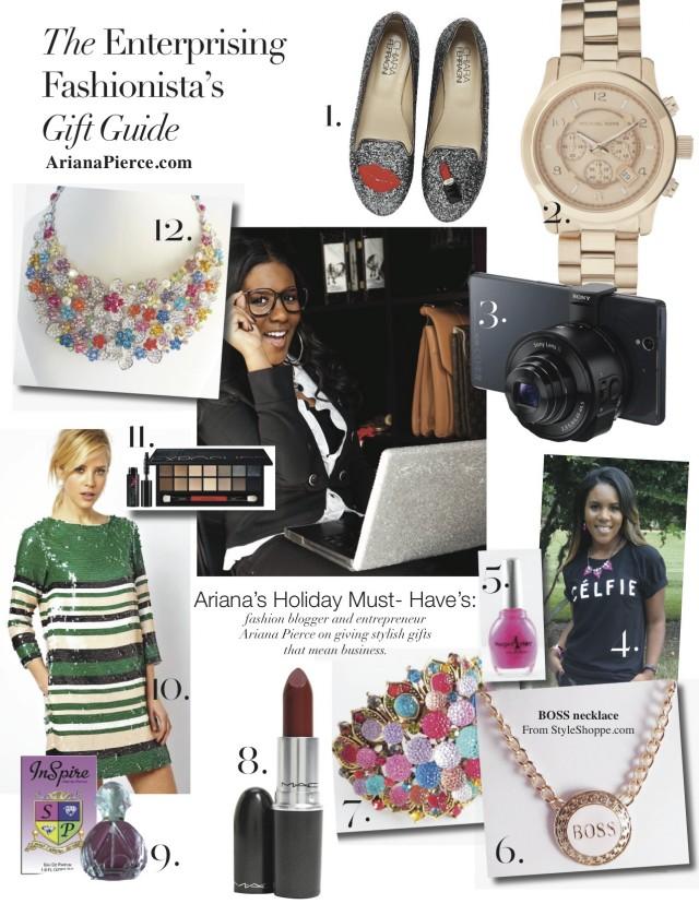 Gift-Guide-enterprising-fashionista