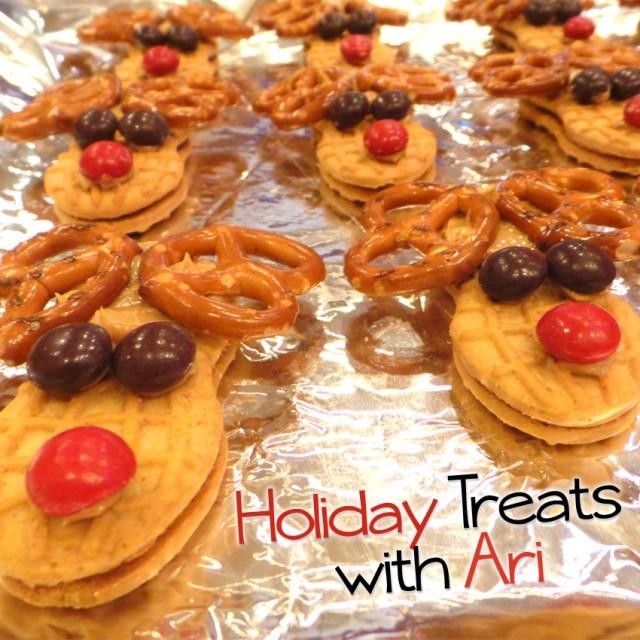 holiday-treats-with-Ari