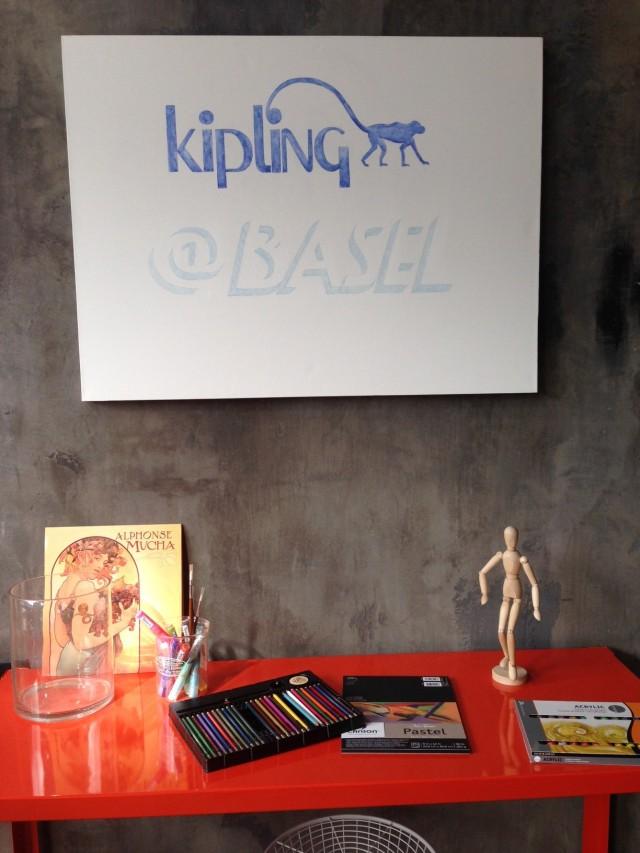 Kipling Miami