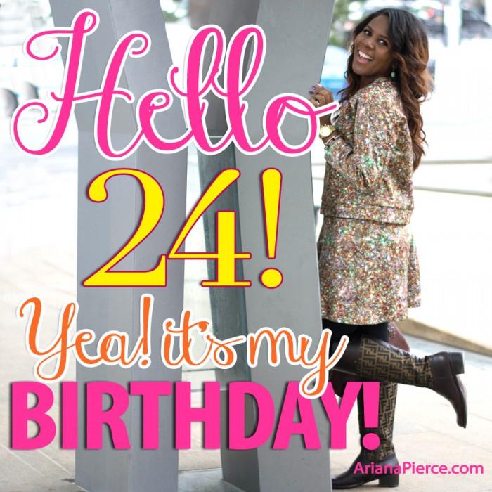 hello-24-Ariana