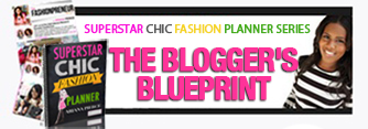 Blogging Blueprint free E-course