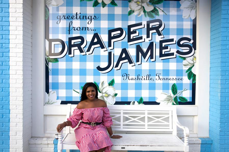 draper-james-wall