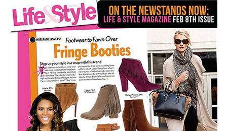 life-and-style-feb2016